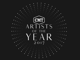 CMT Rebrands ARTIST OF THE YEAR Special in Wake of Vegas Shooting; Jason Aldean Amon Honorees