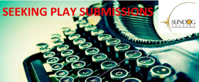 Sundog Theatre Seeks Play Submissions for SCENES FROM THE STATEN ISLAND FERRY 2018