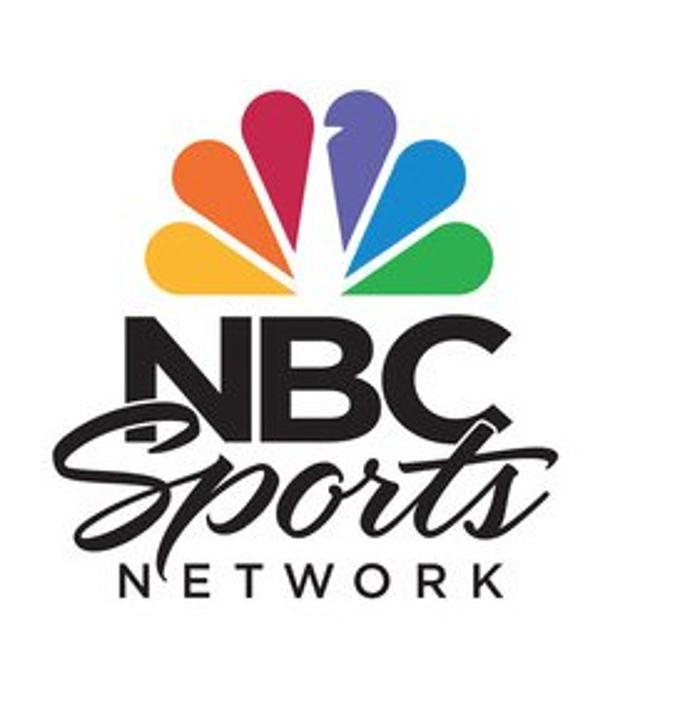 Nbc Sports Airs Coverage Of Arlington Million Highlights