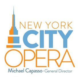 New York City Opera's Season Opens with LA FANCIULLA DEL WEST