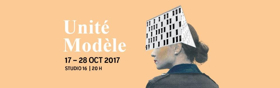 UNITE MODELE, CREME-GLACEE and More Set for Theatre la Seizieme's 2017-18 Season