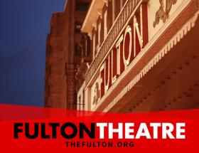 Fulton Theatre Opens LITTLE SHOP OF HORRORS