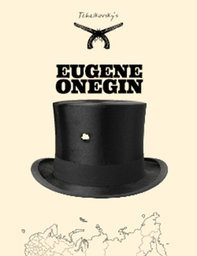Raquel Gonzalez Replaces Joyce El-Khoury in Lyric Opera of Kansas City's EUGENE ONEGIN