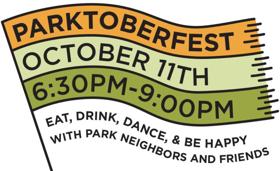 Madison Square Park Conservancy to Host PARKTOBERFEST
