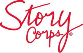 Stars of COME FROM AWAY Set for 2017 StoryCorps Gala