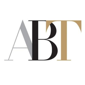 American Ballet Theatre National Training Curriculum to Host 'Art of Port de Bras' Workshop