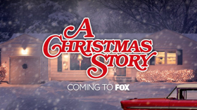 Video Roundup: Why We Can't Wait for A CHRISTMAS STORY: LIVE!