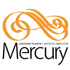 Mercury to Celebrate the Resiliency of the Houston Community with Free Concert