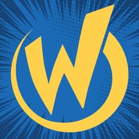 Wizard World Announces 2018 Comic Con Schedule