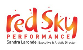 Red Sky Performance and Toronto Symphony Orchestra present the World Premiere of ADIZOKAN