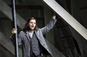 2017-18 Royal Opera House Cinema Series, Featuring LA BOHEME, CARMEN, ALICE'S ADVENTURES IN WONDERLAND and More, to Hit North American Cinemas