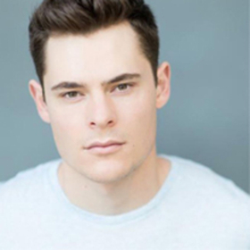 BWW Interview: Jacob Haren Comes Home to San Diego with the BOOK OF MORMON Tour