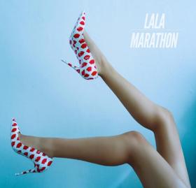Broadway's Laurissa Romain Releases New Single 'Marathon'