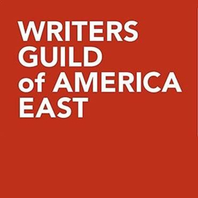 WGA East Issues Statement on Harvey Weinstein; Workplace Harassment