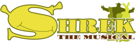 Gallery Theater Announces Auditions for SHREK: THE MUSICAL