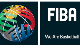 ESPN & FIBA Sign Five-Year Multiplatform Rights Agreement