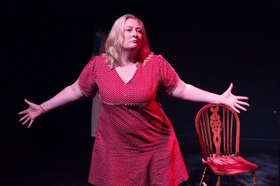 BWW Review: CHAROLAIS AT 59E59 Theaters is Engaging Storytelling