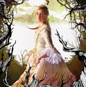 Venture INTO THE WOODS With Village Theatre