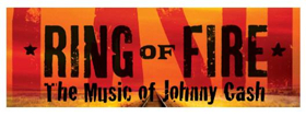 BWW Review: Fall Into the RING OF FIRE at The Belmont