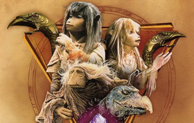 Center for Puppetry Arts Presents The Dark Crystal Fan Film Event