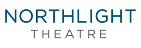 Northlight Theatre Opens its 2017-2018 Season with THE LEGEND OF GEORGIA MCBRIDE