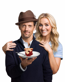 Breaking: It's Official! Jason Mraz Will Make Broadway Debut in WAITRESS This Fall!