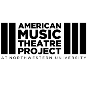 American Music Theatre Project to Workshop Three New Works This Season
