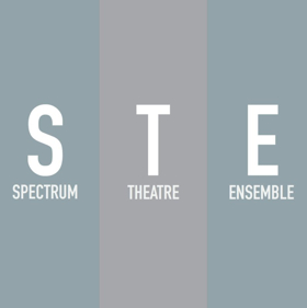 Spectrum Theatre Ensemble Presents THE HOTEL PLAYS this September