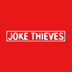 EDINBURGH 2017: BWW Q&A- Joke Thieves/Sketch Thieves
