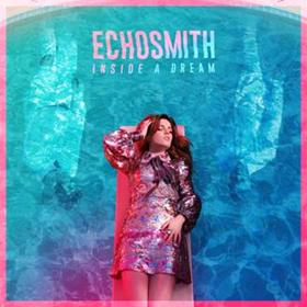 Echosmith Reschedule Album Release and Tour for 2018