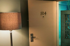 HBO Debuts New Anthology Series ROOM 104, 7/28
