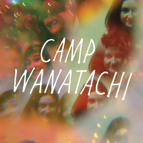 Krystina Alabado, Remy Zaken, and More Join CAMP WANATACHI: In Concert; Full Cast And Creative Team Announced!