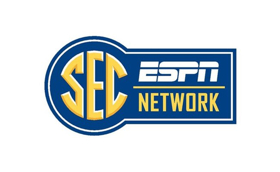 Southeastern Conference Schools Take Over SEC Network Programming This July