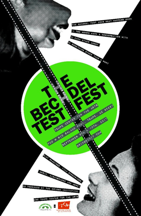 Finalists Announced for Bechdel Test Fest at TCA