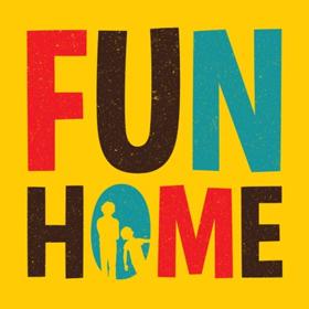 FUN HOME Rounds Out Arden Theatre Company's 30th Anniversary Season