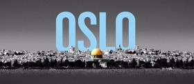 Tony Award-Winning Play OSLO to Be Adapted Into Film