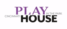 Unlock Your Child's Imagination With Fall Acting Classes At Cincinnati Playhouse In The Park