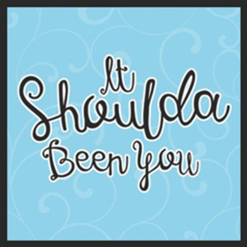 EDINBURGH 2017 - BWW Review: IT SHOULDA BEEN YOU, theSpace @ Venue45
