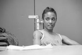BWW Interview: Freema Agyeman Talks APOLOGIA, Sense8 And The Female Doctor