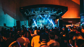 BIGSOUND Festival Announces Program and Timetable