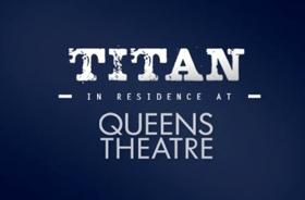 Titan Theatre Company Announces 2017-18 Season