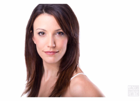 The Muny's ALL SHOOK UP Star Caroline Bowman Takes Over BroadwayWorld's Instagram Today