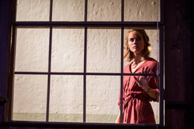MRS ORWELL Transfers to Southwark Playhouse this September