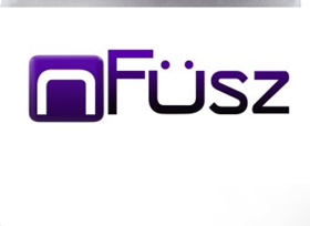 nFusz to Debut World's First Interactive Online Talent Competition Show