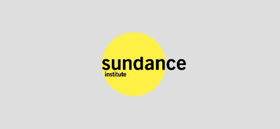 Sundance Institute and Skywalker Sound Announce Composers, Directors for 2017 Music & Sound Design Labs