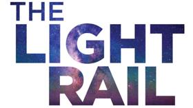 Feinstein's/54 Below to Present THE LIGHT RAIL
