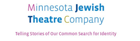 COLLECTED STORIES, CHURCH AND STATE & More Included in Minnesota Jewish Theatre Company's Season