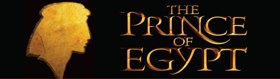Stephen Schwartz's PRINCE OF EGYPT Musical Readies for Fall Silicon Valley Debut