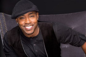 Discovery Communications & Universal Pictures Join Producer Will Packer To Form Will Packer Media