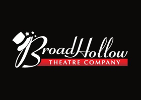 BroadHollow Theatre Company presents THE KING AND I
